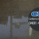 polished concrete floor photo in Canberra